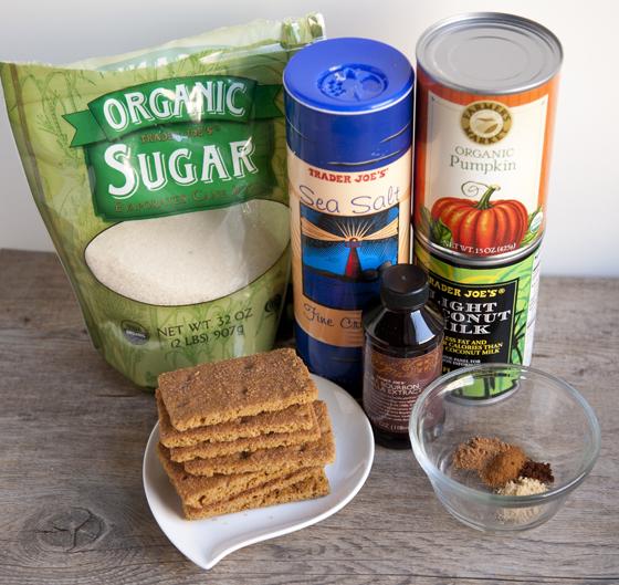 Vegan_Pumpkin_Pie_Ice_Cream_Ingredients