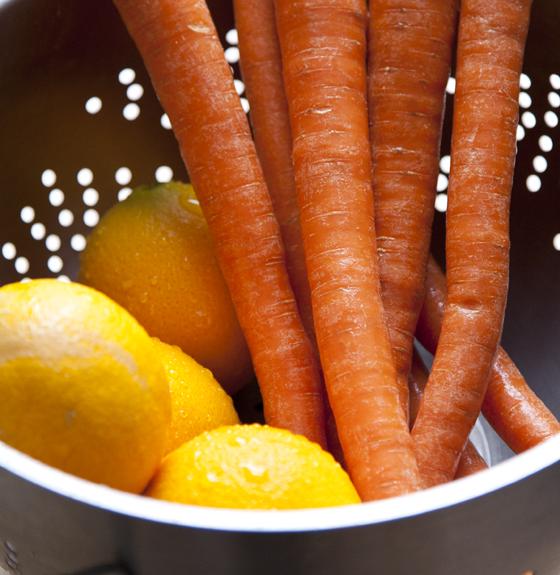 carrots_oranges