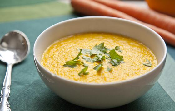carrot_orange_ginger_soup
