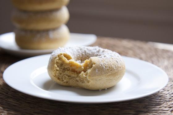 pumpkin_spice_donut