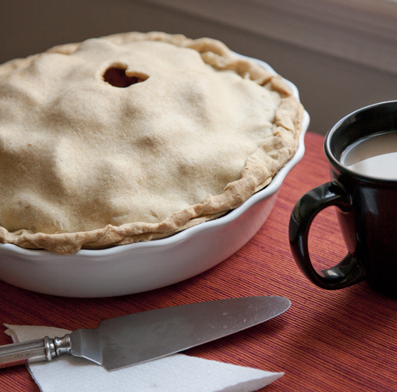 apple_pie_baked