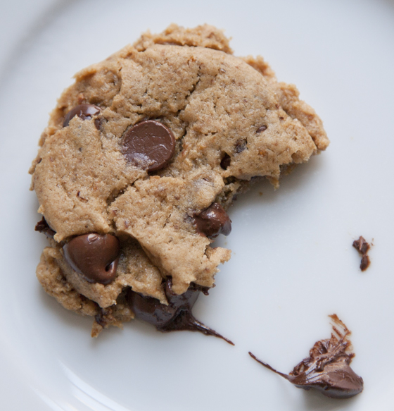 chewy_chocolate_chip_cookie