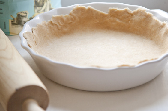 vegan_pie_crust