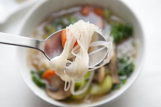 asian_noodle_soup