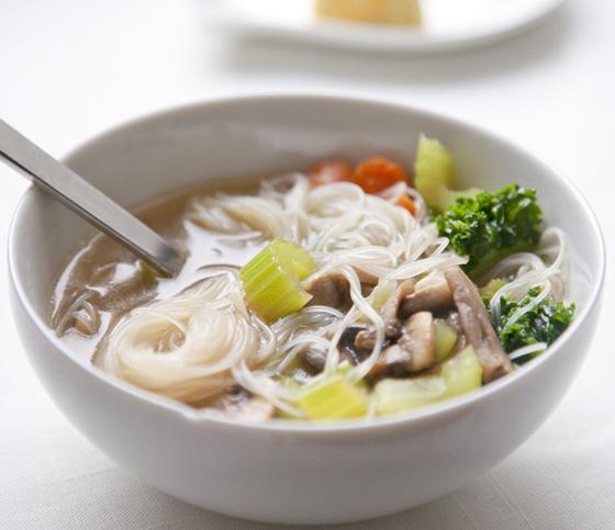 rice_noodle_soup
