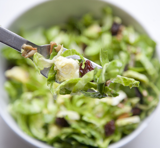 brussels_sprouts_salad_2