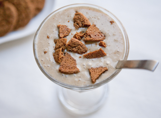 cookie_butter_smoothie