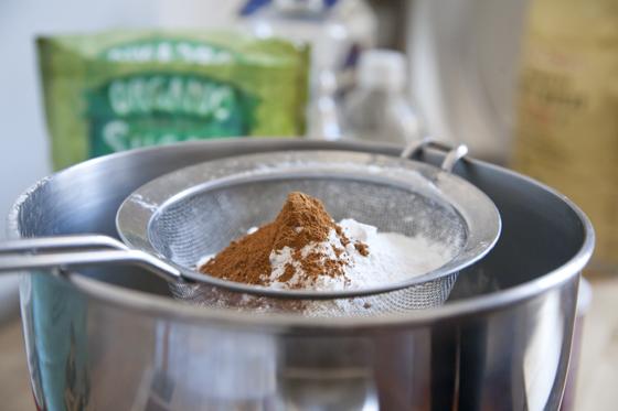dry_ingredients