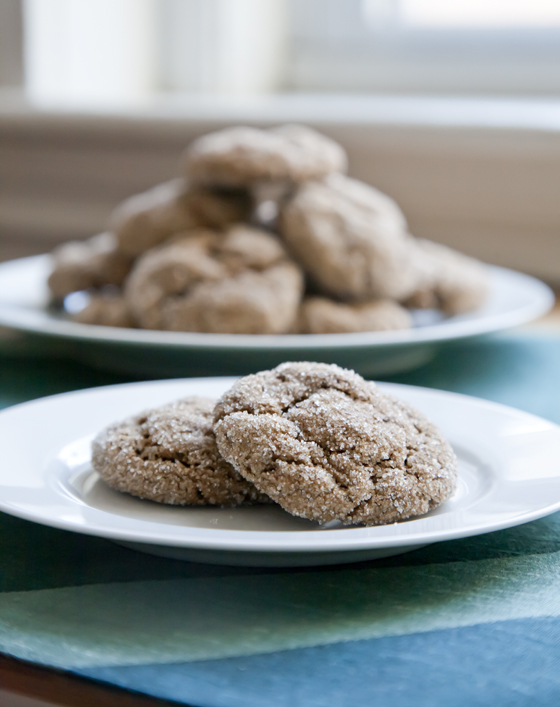 ginger_spice_cookies