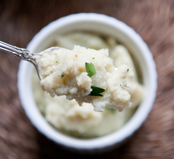 cauliflower_cannellini_bean_mash
