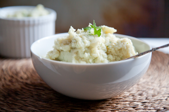mock_mashed_potatoes