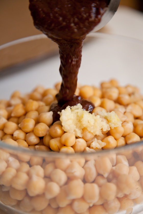 chickpeas_bbq_sauce