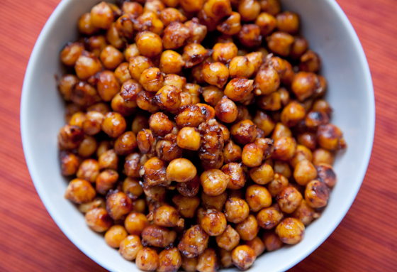 bbq_chickpeas_2