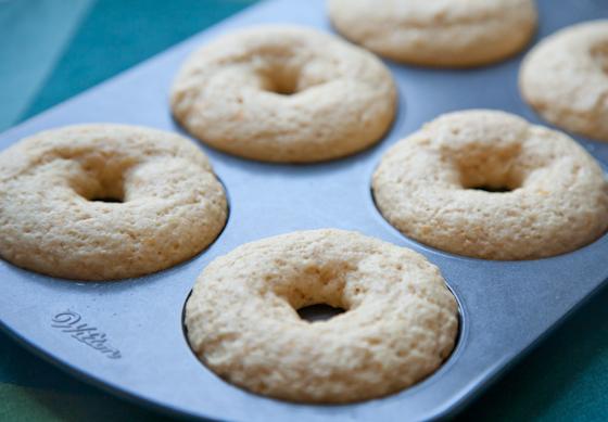 vegan_donuts