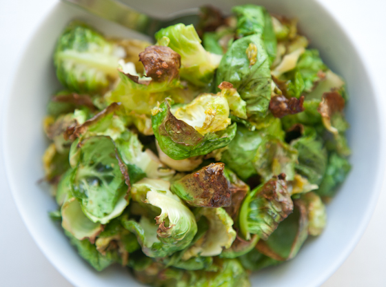 baked_brussles_sprouts