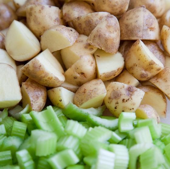 potatoes_celery