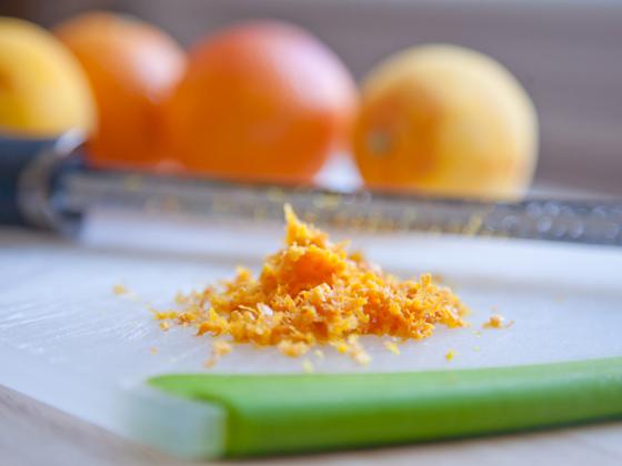 orange_zest
