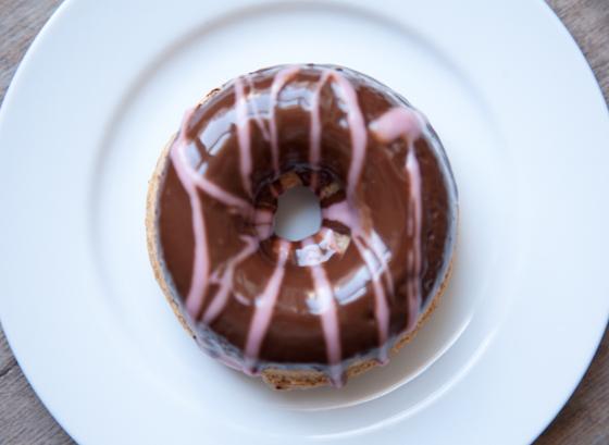 chocolate_blood_orange_donuts