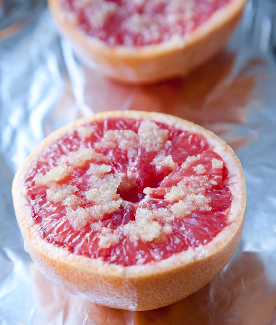 grapefruit_ginger_topping