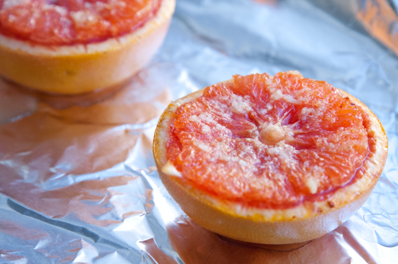 broiled_grapefruit_ginger