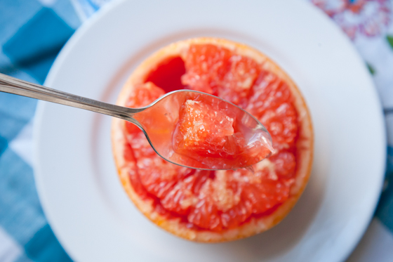 grapefruit_bite