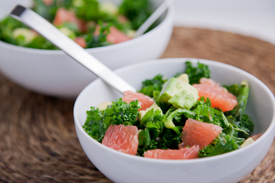 massaged_kale_salad