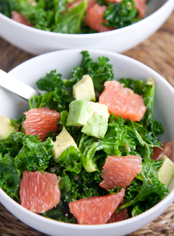 kale_grapefruit_salad