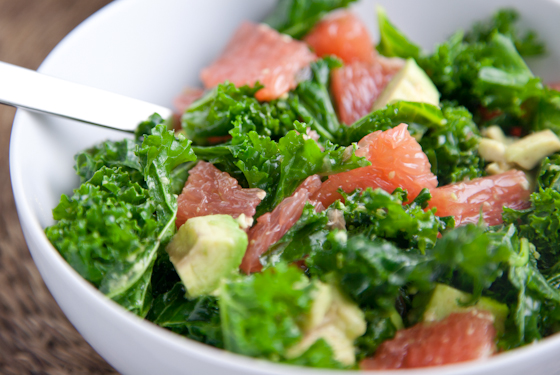 grapefruit_avocado_salad