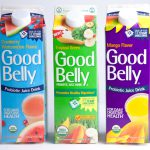 GoodBelly 12-Day Challenge Review {& Giveaway!} – Closed