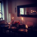 Gentler Days: Tips for a Gentler Evening & Night