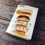 End of Week Reading: Wheat Belly