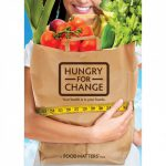 Hungry for Change [+ the label that created a mental shift for me]