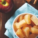 Simple Chai Apple Cider 3 ways