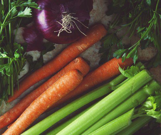 The Secret to Loving Salad   picklesnhoney.com