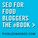 SEO-for-Food-Bloggers-eBook-125x125