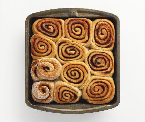 vegan-cinnamon-rolls-sm