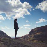 Week 5: Bighorn Mountains & Bighorn Canyon, Wyoming