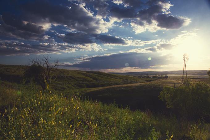 #PHroadtrip Week 4: The Black Hills, SD   picklesnhoney.com