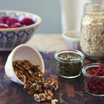 Vegan-Superfood-Muesli-2