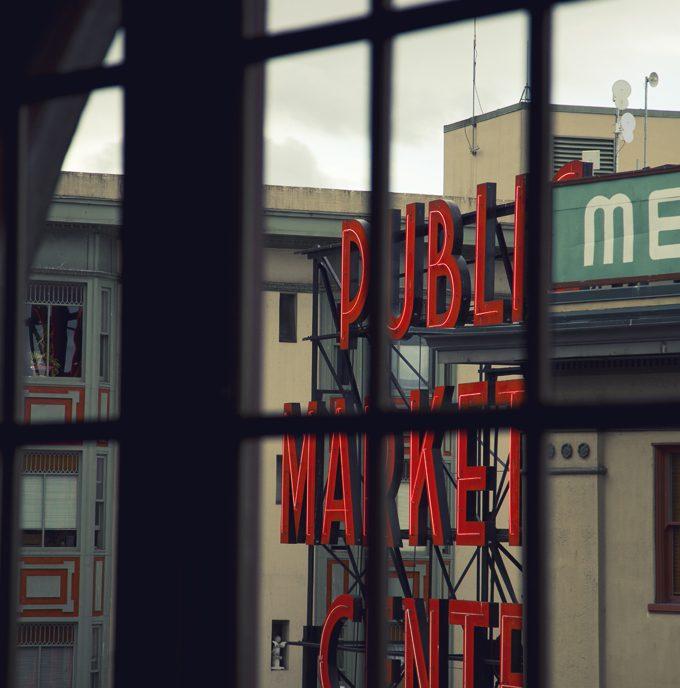 Seattle, WA | picklesnhoney.com #PHroadtrip