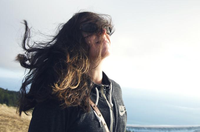 #PHroadtrip Mount Tamalpais, CA | picklesnhoney.com