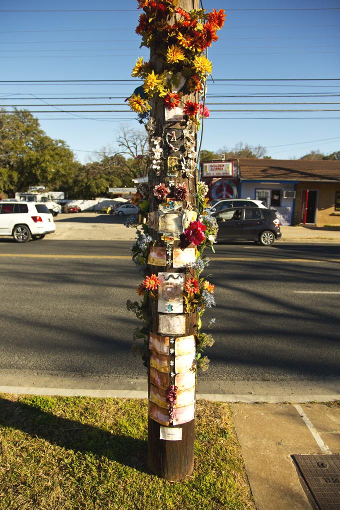 Austin, TX | picklesnhoney.com #PHroadtrip #roadtrip #travel