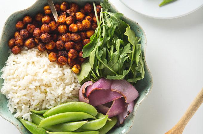 Terra's Kitchen Review & Coupon Code | picklesnhoney.com @TKmeals #TKlife
