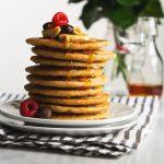 6 Healthy Vegan Breakfast Recipes