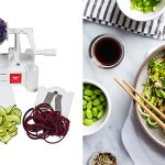 Kitchen Gift Guide: Ten Tools We Can't Live Without