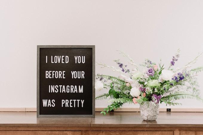 I Tried It: Quitting Social Media for Ten Days   picklesnhoney.com